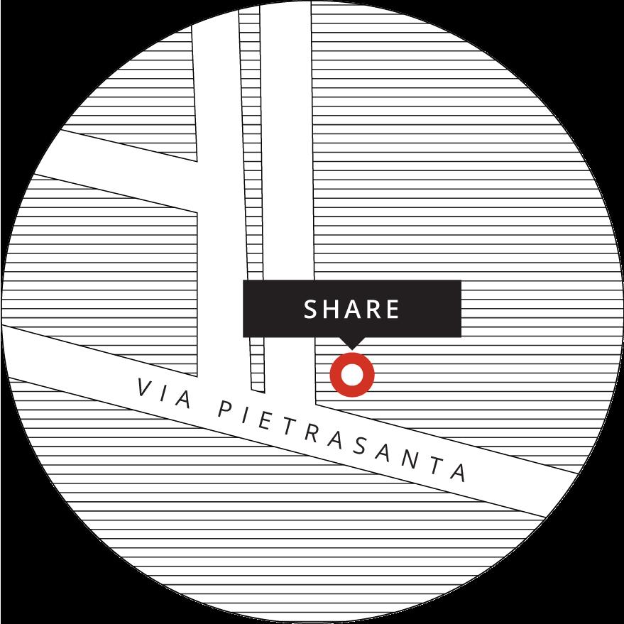 mappa_share-1