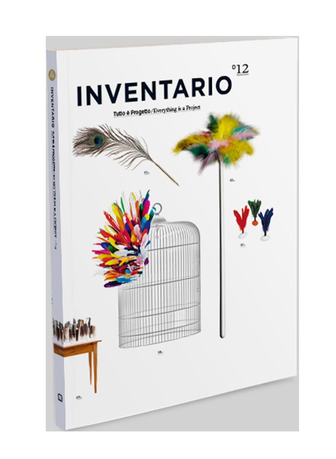 inventario-1