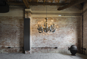 TUBES | nuova referenza Murano Gallery LUab 4.0