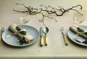 VALLESUSA | la tavola delle feste