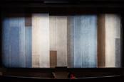 ALCANTARA | sul palco del Regio per FALSTAFF