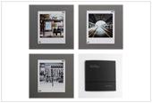 Fotografia: Milanomuta – Polaroid to SHARE