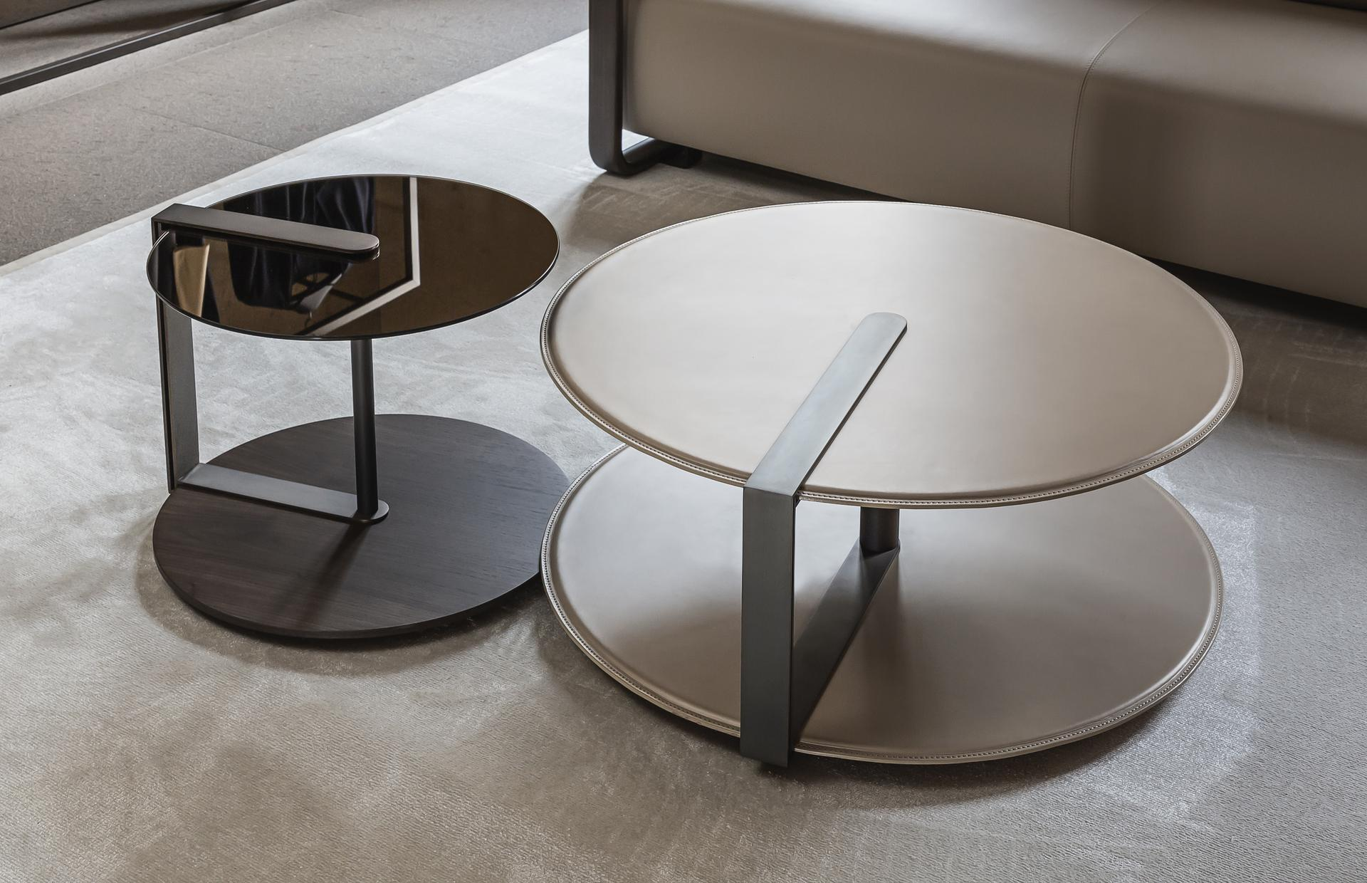 G-COFFEE TABLE_GIADA BY GIORGETTI 1_PIC BY LORENZO PENNATI.