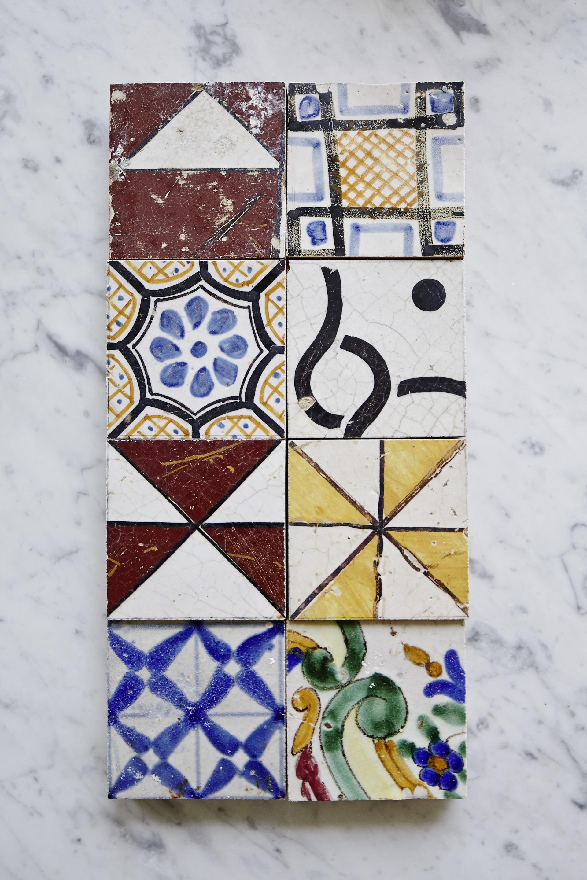 5_12_Kaldewei_Floor_tiles