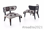 JUMBO GROUP | road to 2021_ETRO Home Interiors
