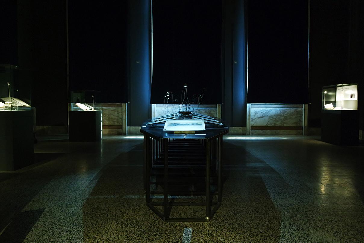 exhibition-design-1
