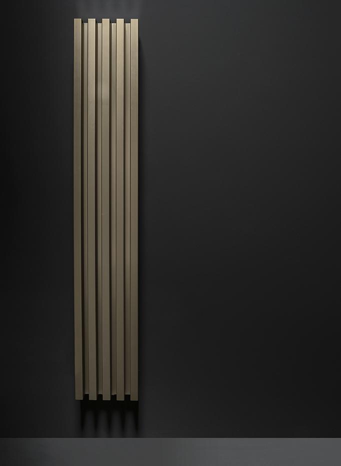 tubes-metal-look-1