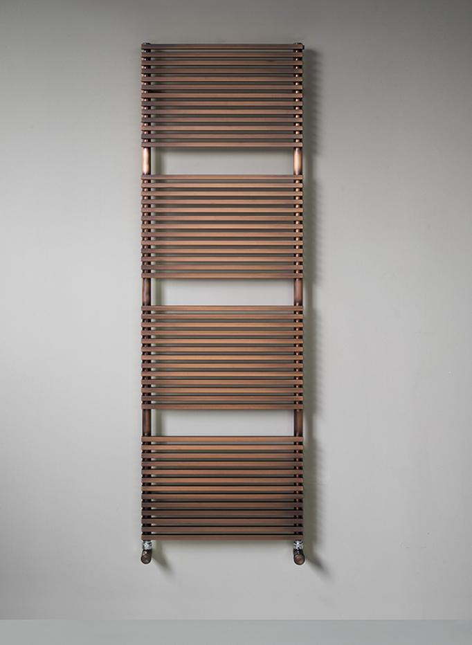 tubes-metal-look-3