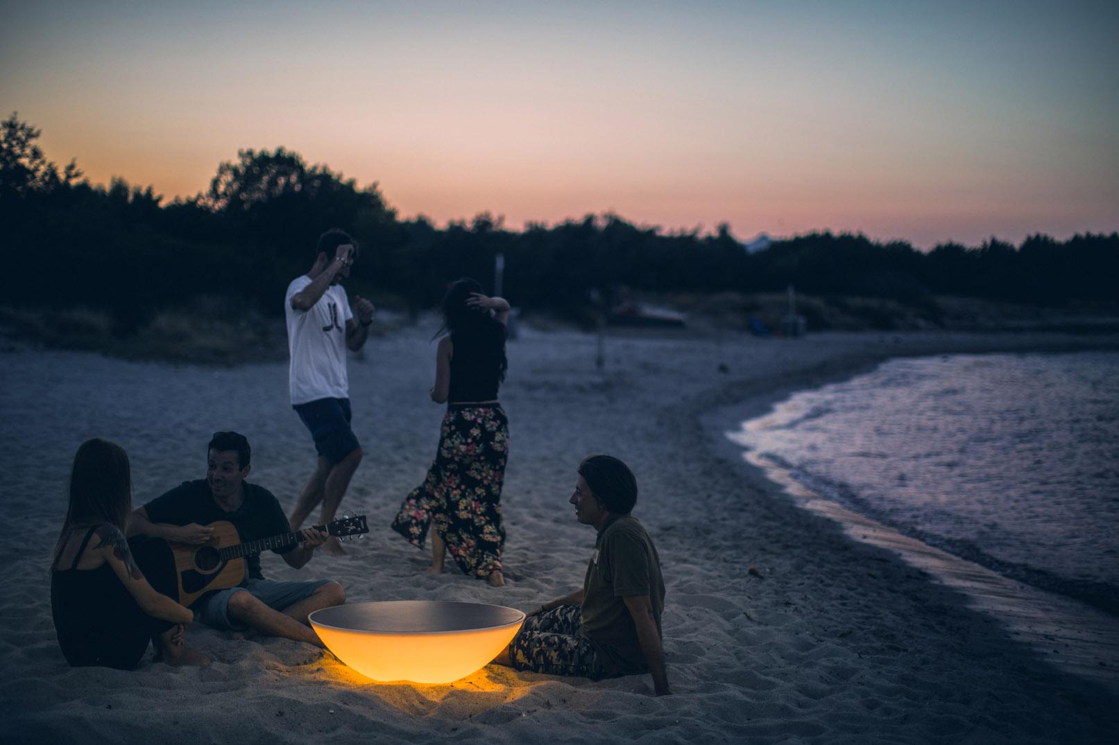 2017_Postcards_of_Light_Summer_Solar