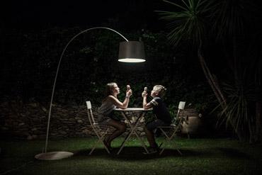 FOSCARINI | Postcards of Light_Summer Edition