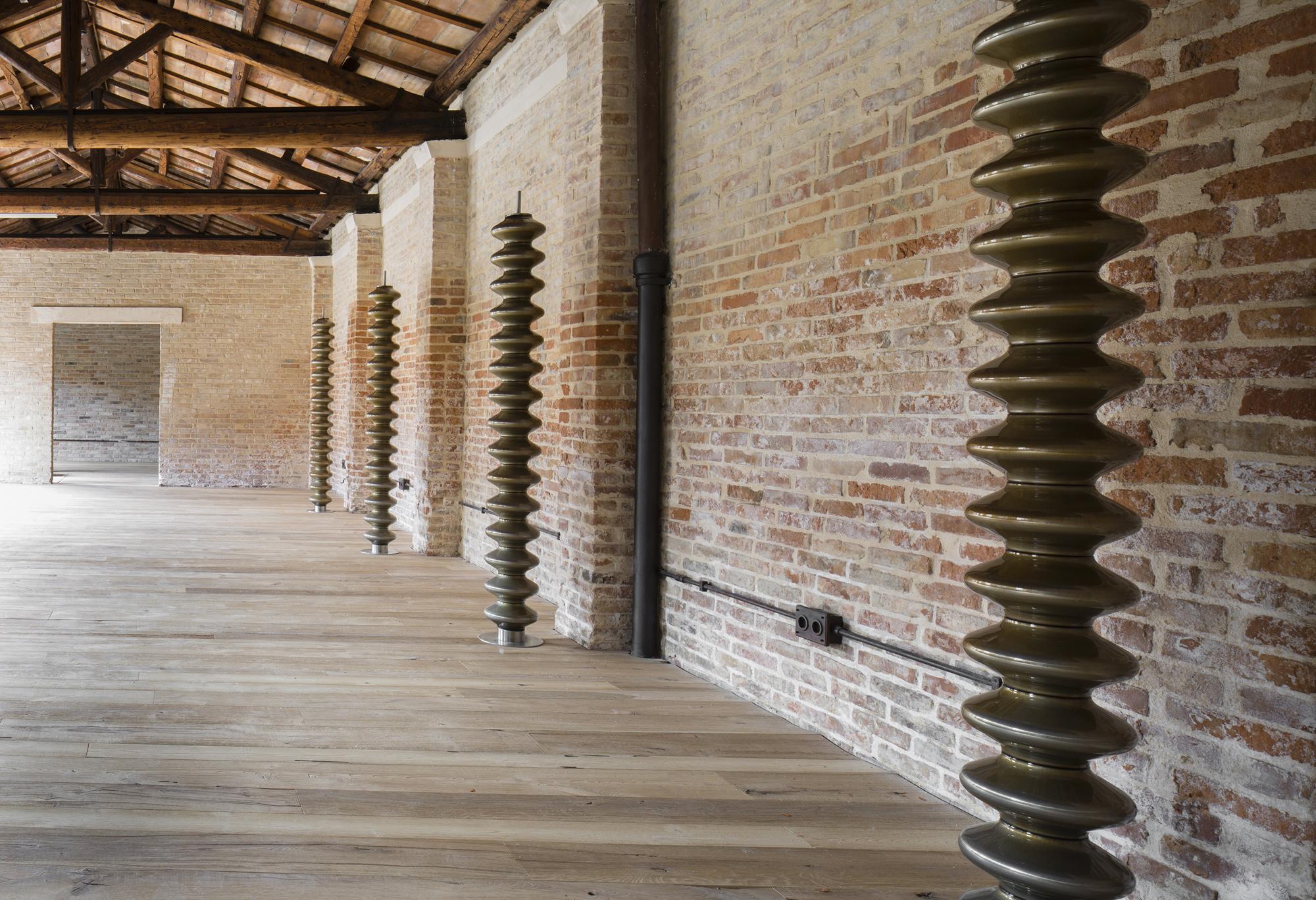 Murano Gallery @ Federico Marin_14