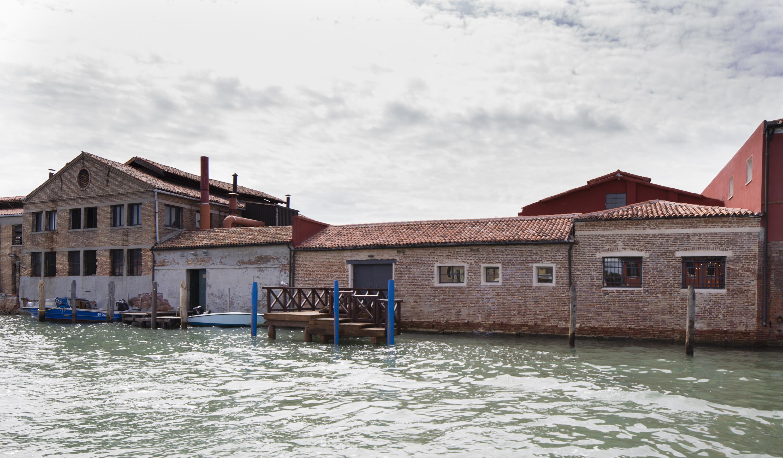 Murano Gallery @ Federico Marin_20