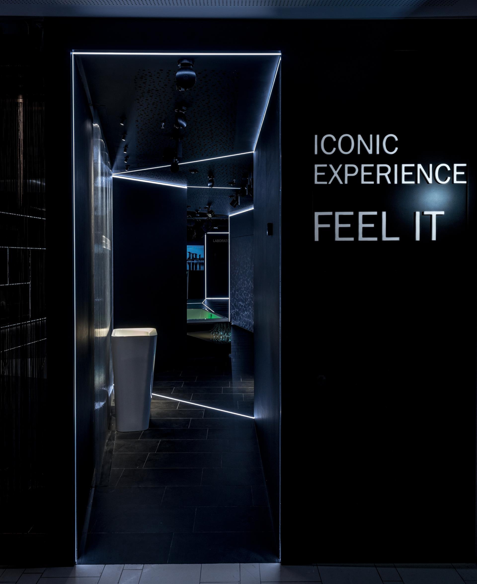 2_Kaldewei_Iconic_Experience(1)