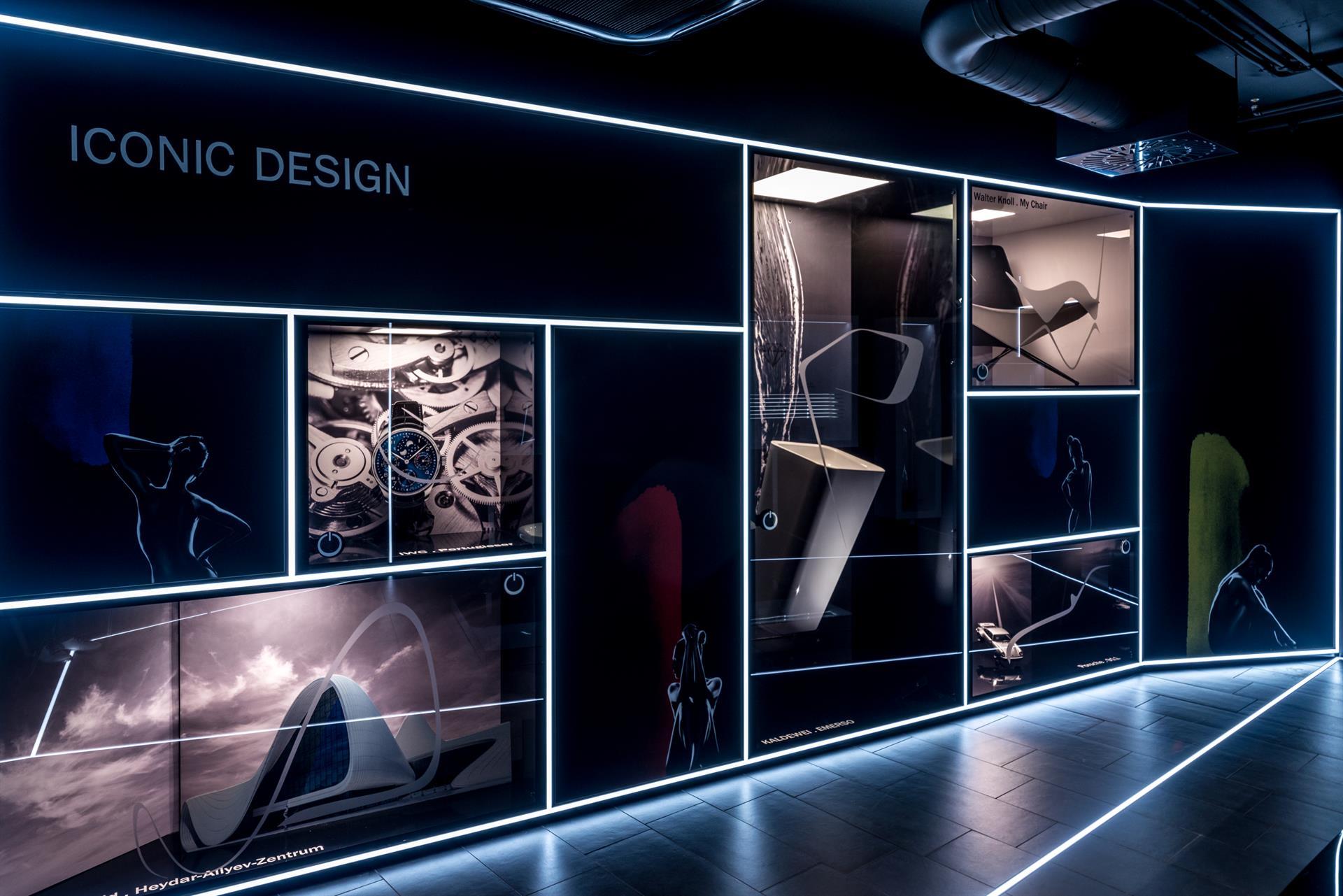 3_Kaldewei_Iconic_Design(0)