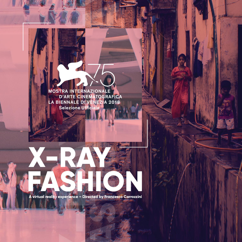 X-RAY FASHION - SOCIAL MEDIA - FINAL_SQUARE 2