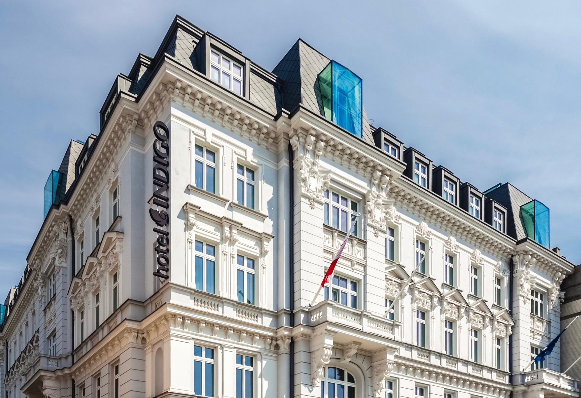 1_Kaldewei_Hotel_Indigo_Warsaw