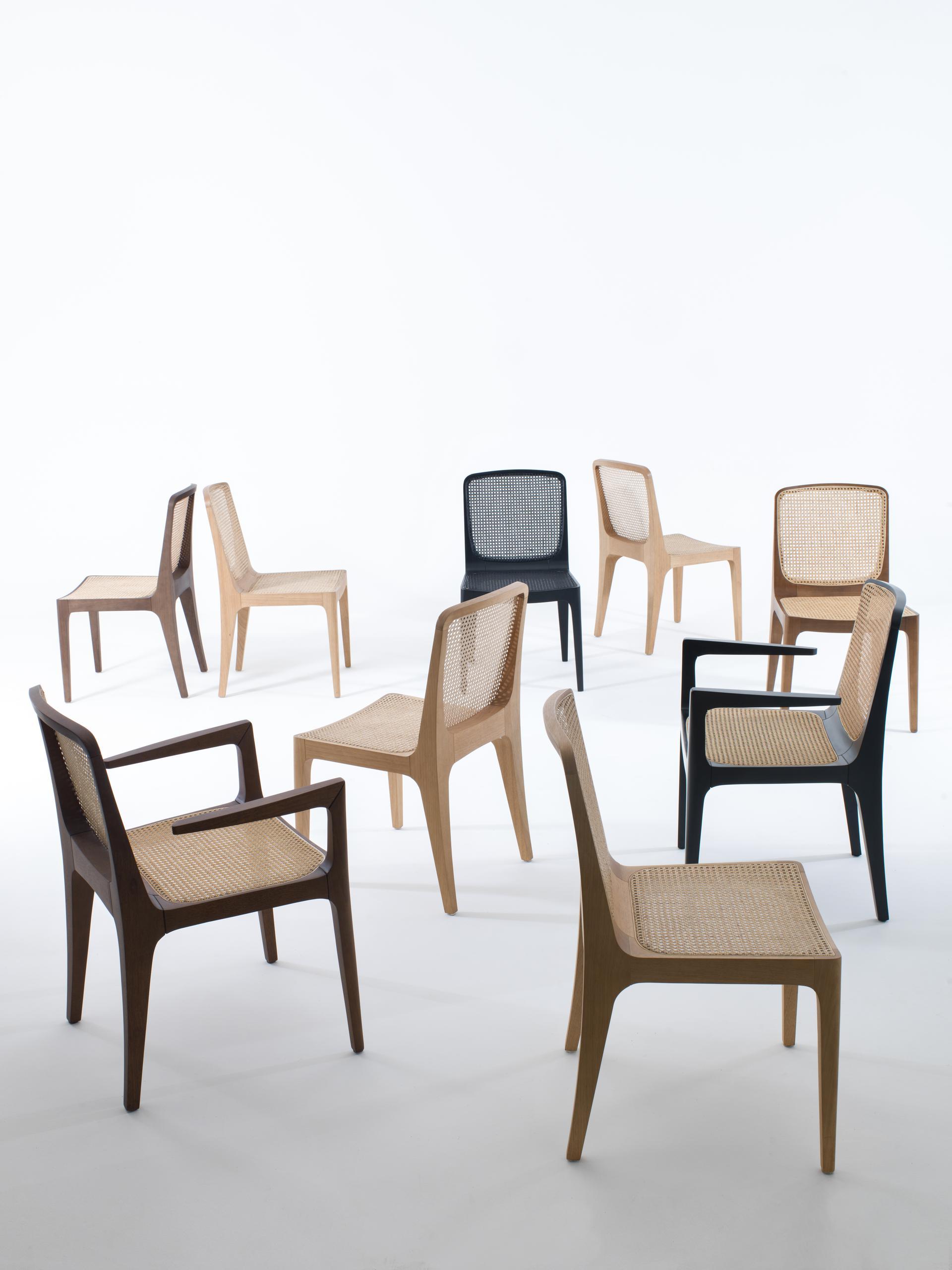 Bossa_Chair_SOLLOS_05