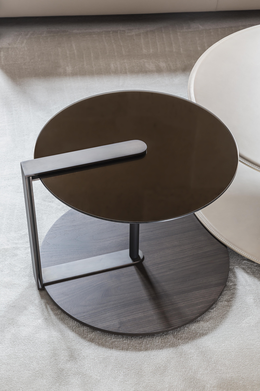G-COFFEE TABLE_GIADA BY GIORGETTI 2_PIC BY LORENZO PENNATI.