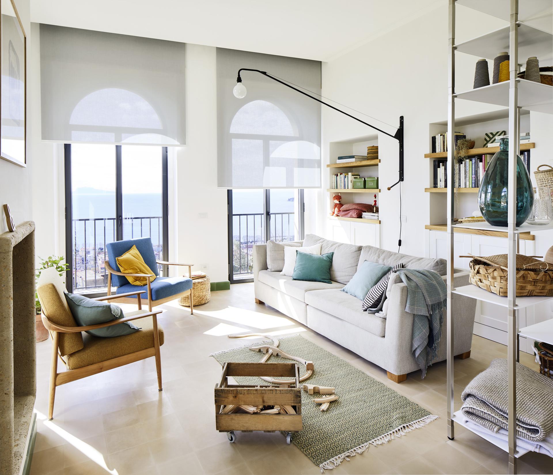 5_18_Kaldewei_Living_room_after