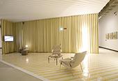 ALCANTARA | Gio Ponti. Amare l'architettura