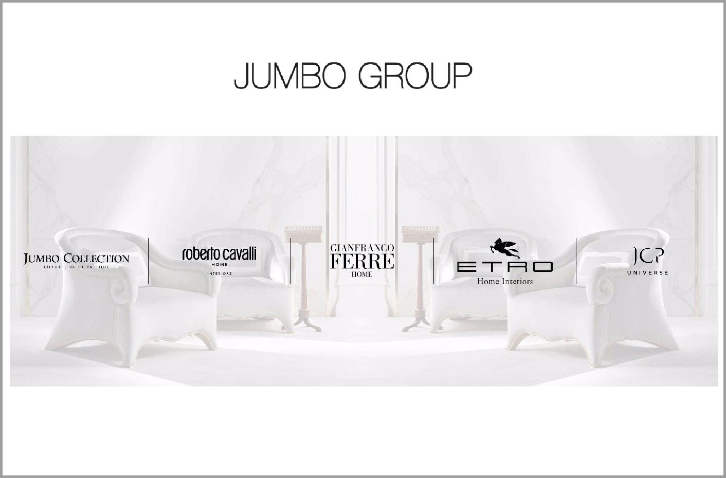 Jumbo group_cover