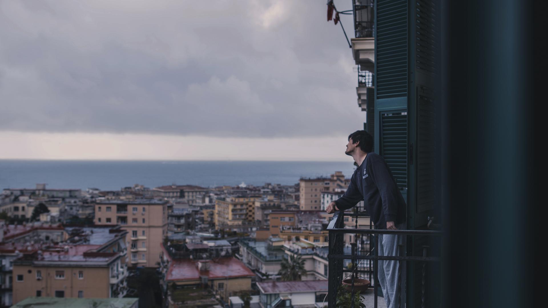 _Arnaud_Naples3